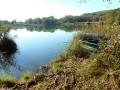 Les Lacs de Chevelu