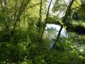 Maintenon - Boucle de l'Eure