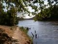 Le Canal de Haute Perche