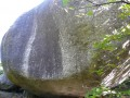 Boule de Gargantua