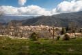 Boucle de l'Estellier depuis Bézaudun-les-Alpes