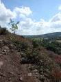 Vallée de l'Orne autour de Clécy