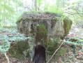 Bunker oublié
