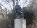 Sur les pas de Georges Brassens dans Paris