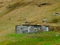 cabane d'estaubé