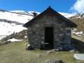 Cabane d'Estibat
