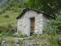 Cabane de la Salette