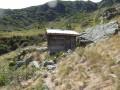 Cabane de Rochimont