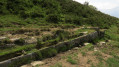 Boucle par la cabane de Saunères depuis Artigue