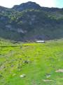 cabane de Subera