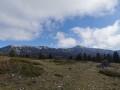 Cairn des Hauts Plateaux