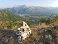 Toutes les arêtes de la Montagne de Céüse