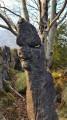 Pic de Miquéu en boucle par Coumo Redo et Calihourc