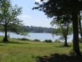 A la découverte du Lac de l'Uby