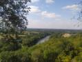 Calme Garonne