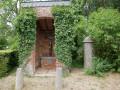 Découverte des oratoires et chapelles au départ de Marbaix