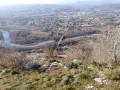 Les camps romains de Lussas