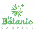 camping-le-botanic