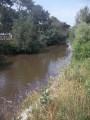 canal Boudigau