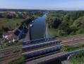 Canal de Beuvry