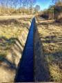 Canal de la Rivaux ...