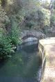 Canal de la Vésubie