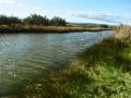 canal de Sainte Marie