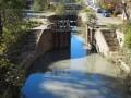Entre nature et ville à Béziers