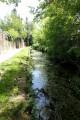Canaux de Valence