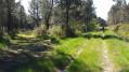 Boucle de Martignas-sur-Jalle au départ du Moulin Bidon
