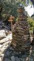Le plateau du Caroux via le Refuge de Font Salesse et les Gorges d'Héric