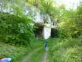 Carrières souterraines