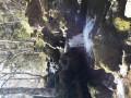 Cascade Chiloza 23 2 20