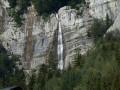 Cascade de Doran