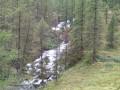 Cascade de Fontcouverte