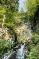 Cascade de l'Andlau