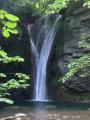 Cascade de la Brive - Lac D'Ambléon - Le Tantanet en boucle depuis Millieu