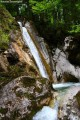Cascade de la Diomaz