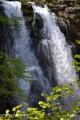 Cascade de la Fillière