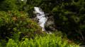Cascade de la Lauze (2)