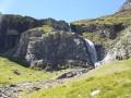 Cascade de la Lombarde