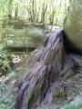 Cascade de la Peusse