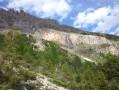 Cascade de la Pissette