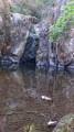 Vallée du Pressoir et Cascade de Pommiers