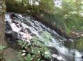 Circuit de la cascade de Quélipont