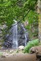 Cascade de Queurueilh