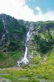Cascade de Sulzenau