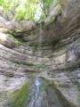 Cascade de Vau