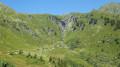 Cascade de Lavouet