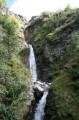 cascade du Buchardet
